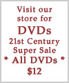 Click here for DVDs & CDs